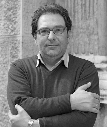 Arch. Marco Foschi
